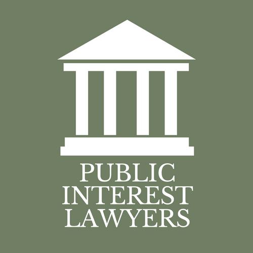 PUBLIC INTEREST LAWYERS